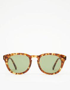 024ae40a4457 Han Kjobenhavn sunglasses  180 Wholesale Sunglasses