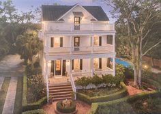 House Design, Architecture Design, House Plans, Home Design, Design Homes