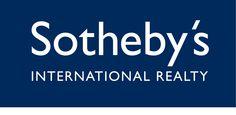 Buy property, real estate. http://www.sothebysrealty.co.za/property/