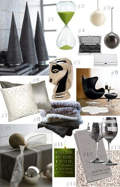 manly-masculine-modern-christmas-decor-inspirations-ideas