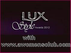 The nomination for the Pakistan's only entertainment awards show the Lux Style Awards 2012 were announced. There are twenty-six categories in the genres of Film, Music, Television and Fashion.