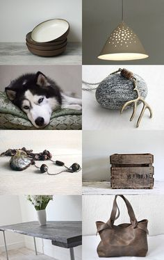 Its time by Anastasiia Sereda on Etsy--Pinned with TreasuryPin.com