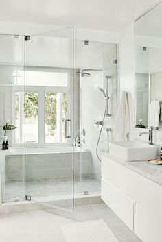 Gorgeous Bathrooms,