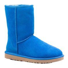 5065114f22f 5825 - Classic Short. Ugg Fur BootsBootie ...