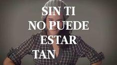 """Ximena Sariñana presenta su nueva canción y su video con letra, disfruten de """"Sin Ti No Puede Estar Tan Mal"""". Facebook: http://www.facebook.com/XimenaMusic T..."""
