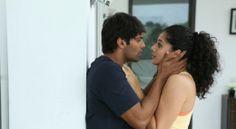 Aarambam movie stills