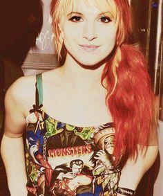 Hayley Williams- I just love Paramore!월드바카라로얄바카라»๑«VT7777.COM»๑«윈스바카라세븐바카라