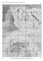 "Gallery.ru / TATO4KA6 - Альбом ""23"" Math, Punto De Cruz, Dots, Math Resources, Mathematics"