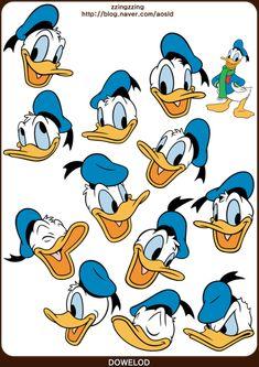 ★포토샵 스티커,디즈니 스티커 모음 62장! 미키마우스와 공주들 그리고 푸우 등등! 포토샵 디즈니 스티커 ... Disney Character Drawings, Cute Disney Drawings, Disney Best Friends, Mickey And Friends, Funny Iphone Wallpaper, Disney Wallpaper, Disney Duck, Disney Art, Storyboard Drawing