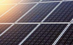 Il futuro è sempre più green: I pannelli solari organici La ricerca nel settore…