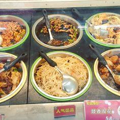 #일상#먹방#맛스타#맛점#중국#여행#힐링#천진#톈진#양광100#세븐일레븐#중국음식#사천요리#맛있어#daily#foodporn#lunch#yummy#china#tianjin#travel#seveneleven#chinesefood#sichuanfood#delicious#kungpao#aweetandsourchicken