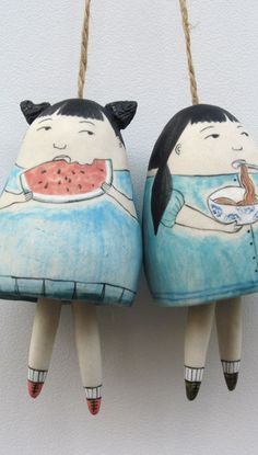 Yen Yen Lo|Ceramic Art|Melbourne