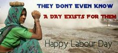 Labor Day Quotes Labor Day Quotations Labor Day Poems Sayings Share labor Day Quotes to one and All Labor Day Quotes, Labour Day Weekend, Happy Labor Day, Satire, Quote Of The Day, Daddy, Sayings, Wallpapers, Free