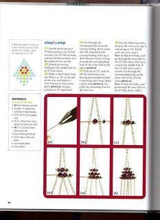 triangles2
