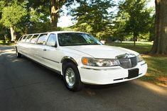 Introducing comfort Limousine Service in Singapore. Exclusive Limo is the Best Car Rental Company. They always provide quality service to all customers. You can select our rental packages according to your needs. Contact us for more information. Vehicle Rental, Best Car Rental, Car Rental Company, Limo, Singapore, Vehicles, Sedans, Rolling Stock, Vehicle