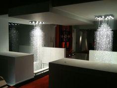 lighting interior  | Lights , Eames Lamps Lighting Ceiling Fans, Hanging Ceiling Lights ...