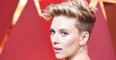 Scarlett Johansson Is Crushing On These Two Celebrity Chefs & We Can Totally Relate http://www.refinery29.com/2017/03/147287/scarlett-johansson-gordon-ramsay-anthony-bourdain-crush?utm_campaign=crowdfire&utm_content=crowdfire&utm_medium=social&utm_source=pinterest