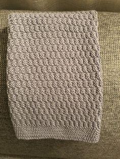 Koseteppe fra klompelompe🌸🌺 Blanket, Crochet, Chrochet, Rug, Crocheting, Blankets, Cover, Comforters, Knits