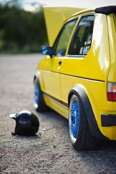 VW_mk1