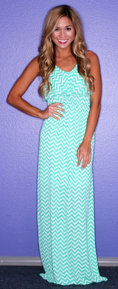 Lots of adorable dresses on this website...they seem pretty affordable.