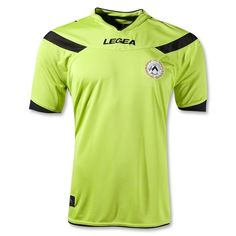 Udinese 11/12 Away Soccer Jersey