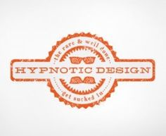Retro Logo Design Inspiration