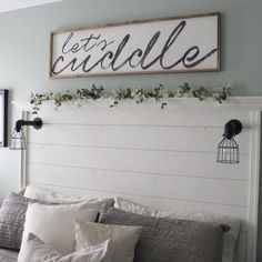 Recursos para cambiar de habitación: de niños a adolescentes – Deco Ideas Hogar Home Decor Bedroom, Diy Home Decor, Bedroom Ideas, Diy Bedroom, Bedroom Designs, Girls Bedroom, Warm Bedroom, Tiny Master Bedroom, Bedroom Furniture