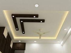 Creative Tips and Tricks: False Ceiling Lounge Home Theaters contemporary false ceiling bedroom.False Ceiling Living Room Home false ceiling reception living rooms.False Ceiling Bedroom With Fan. False Ceiling Living Room, Ceiling Design Living Room, Bedroom False Ceiling Design, Home Ceiling, Bedroom Ceiling, Living Room Designs, Ceiling Ideas, Living Rooms, Mirror Bedroom