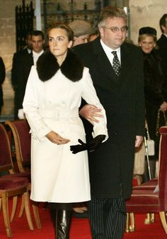 prince laurent beno t baudouin marie de belgique et. Black Bedroom Furniture Sets. Home Design Ideas