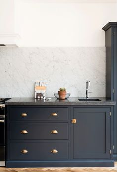 DOMINO:How to Use One of the Trickiest Paint Colors in Your Home