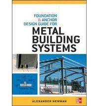 123 Best Pre Engineered Metal Building Images In 2016