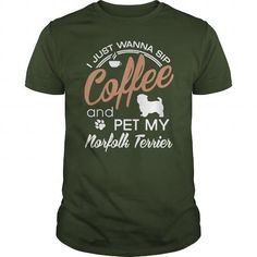 PET MY NORFOLK TERRIER  T-SHIRTS TEE (==►Click To Shopping Here) #pet #my #norfolk #terrier # #t-shirts #Dog #Dogshirts #Dogtshirts #shirts #tshirt #hoodie #sweatshirt #fashion #style