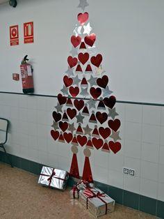 Advent Calendar, Chandelier, Ceiling Lights, Holiday Decor, Christmas, Home Decor, Granite, Christmas Decor, Crafts For Kids