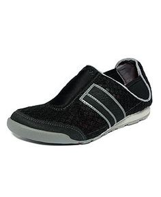 afc68f38875 15 best Comfy Shoes - Considering images on Pinterest