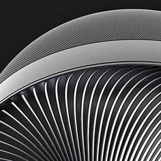A little something in the pipeline // Coming real soon on @behance  #concept #conceptdesign #behance #id #industrialdesign #productdesign #interactiondesign #product #design #designer #designconcept #concept #led #light #fabric #black #speaker #sound #music #system #tech #technology #innovation #surface #finish #cmf #detail