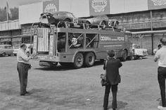Revs Digital Library: Grand Prix de Spa 500 km 1965