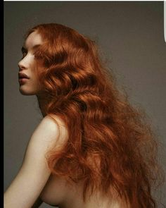 Make Up, Inspirational, Long Hair Styles, Beauty, Long Hairstyle, Makeup, Long Haircuts, Beauty Makeup, Long Hair Cuts