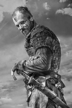 Dig into hundreds of articles about Norse mythology, Nordic culture, and Vikings The Vikings, Ivar Vikings, Vikings Show, Vikings Game, Vikings Season, Vikings Tv Series, Ragnar Lothbrok Vikings, Lagertha, Viking Life