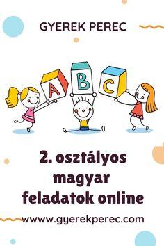 Home Learning, Speech Therapy, Education, School, Rome, Deutsch, Speech Pathology, Speech Language Therapy, Speech Language Pathology