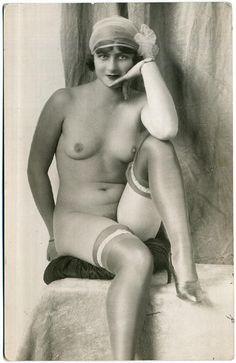 Elizabeth berkley nude sec putas en linea