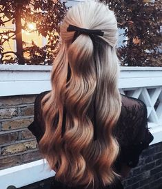 Wedding hair prom hair blonde hair updo messy hair up , braided up do for wedding inspo hair inspo hair yo inspiration and hair for prom by RE:NU HAIR STUDIO inspo hair RE:NU™ HAIR STUDIO Elegant Hairstyles, Messy Hairstyles, Pretty Hairstyles, Hairstyle Ideas, Wedding Hairstyles, Daily Hairstyles, Teenage Hairstyles, Everyday Hairstyles, Braid Hairstyles