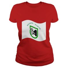 Marche, Italy Flag T-Shirts  #gift #ideas #Popular #Everything #Videos #Shop #Animals #pets #Architecture #Art #Cars #motorcycles #Celebrities #DIY #crafts #Design #Education #Entertainment #Food #drink #Gardening #Geek #Hair #beauty #Health #fitness #History #Holidays #events #Home decor #Humor #Illustrations #posters #Kids #parenting #Men #Outdoors #Photography #Products #Quotes #Science #nature #Sports #Tattoos #Technology #Travel #Weddings #Women