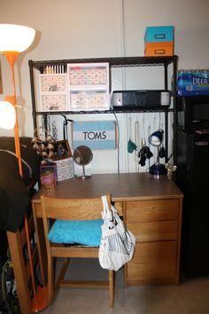 Eco Shelf Dorm Room Desk Bookshelf More Dorm Room Desk