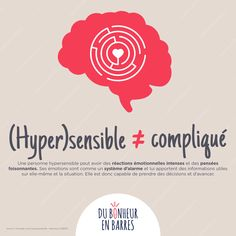Infographies - Du bonheur en barres : Développement personnel - Bien-être - Être heureux Osho, William Shakespeare, Access Bars, Change Management, Bad Mood, Mbti, Positive Attitude, Good To Know, Personal Development