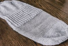 Knitted Hats, Knit Crochet, Beanie, Knitting, Diy, Crafts, Crocheting, Beanies, Crochet