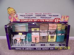 US $750.00 Used in Dolls & Bears, Dolls, Barbie Vintage (Pre-1973)