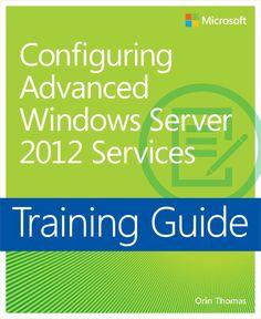 windows server 2012 unleashed pdf torrent