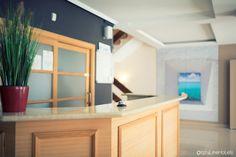 http://www.azulinehotels.com/hoteles-en-ibiza/hotel-mediterraneo-santa-eulalia-centro #azulinehotels #azulinemediterraneo #azulinecouple #santaEulalia #ibiza