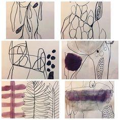 Quick drawing work... #drawing #artdrawing #pencildrawing #sketches #ink #drawings #linework