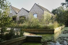 Gallery of Backwater / Platform 5 Architects - 27